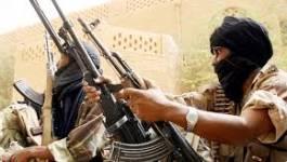 Mali: les rebelles touareg ont accepté un cessez-le-feu à Kidal