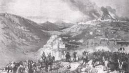 Rétrospective du Colloque international autour de l'insurrection de 1871