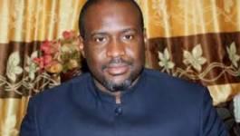 Mali : trois partis réclament la démission du Premier ministre