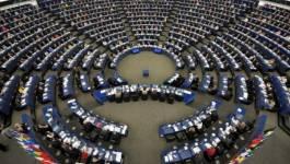 Élections européennes : des Algériens têtes de listes ?