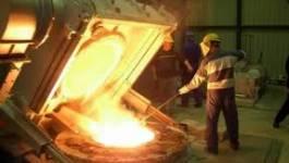 Abrogation de l'article 87 bis du code du travail : quelles incidences sur l'économie algérienne ?