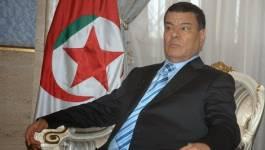 Algeriagate !