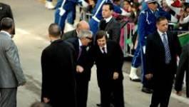 Boulevard Saïd Bouteflika (1)