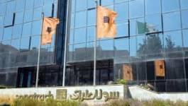 Sonatrach évacue ses employés de Libye