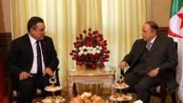 L'Algérie fait un don de 50 millions de dollars à la Tunisie