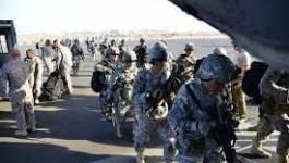 Enlèvements au Nigeria: 80 militaires américains au Tchad