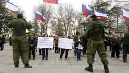 Référendum d'autodétermination dans l'est de l'Ukraine