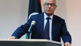 Libye : Ahmed Maïtik élu Premier ministre dans la confusion