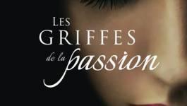 """""""Les griffes de la passion"""", le premier roman de Rabeh Ayache"""