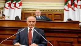 Hausse du coût de la centrale de Koudiet Eddraouch : Youcef Yousfi s'explique