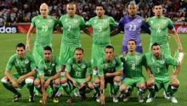 L'avenir de l'Algérie est entre nos mains, pas entre les pieds de ses footballeurs