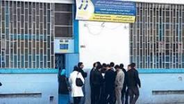 Pas de crédit Ansej pour les sans diplômes, déclare Nouredine Bedoui