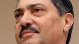 """Ali Benflis : """"Ce plan ne tire aucune leçon des échecs du passé"""""""