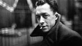 Albert Camus, le fils de l'ogresse
