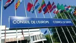 Le Conseil de l'Europe condamne le versement de rançon aux groupes terroristes