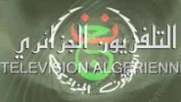 Le Mouvement culturel amazigh dénonce les manipulations de l'ENTV