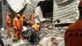 Hocine Benssâd : Ce que je craignais est arrivé !
