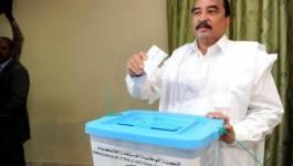 Mauritanie : la présidentielle a eu lieu dans le calme