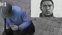 France : feu vert à la remise de Mehdi Nemmouche à la Belgique