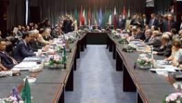 A quoi servent les réunions de l'OPEP ? 2e partie