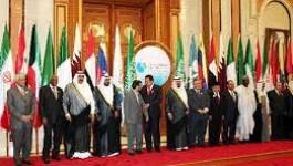 A quoi servent les réunions de l'OPEP ? 1re partie