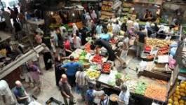 Le ramadhan et le pouvoir d'achat des Algériens