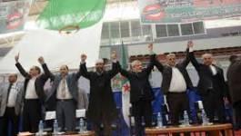 Que retient Mohcine Belabbas de la conférence sous la Kheima de Zeralda ?