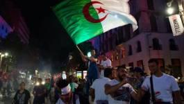 """Mohamed Benchicou dans le Nouvel obs : """"Mon pays est corrompu, autocratique. La Coupe du monde n'y change rien !"""""""