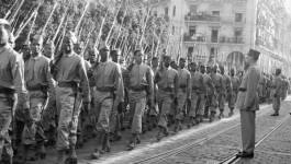 Défilé du 14 juillet : pour des relations apaisées entre l'Algérie et la France