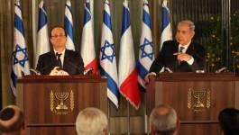 Les socialistes français et Gaza : silence complice sur le carnage