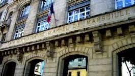 Séjour en France d'accompagnant de personne handicapée : un arrêt honorable