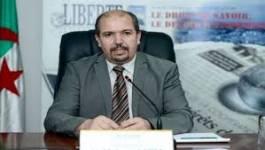 Mohamed Aïssa: non-jeûneurs versus Islam cartésien
