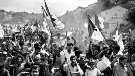 5 juillet 1962 - 5 juillet 2014 : 52 ans après l'indépendance algérienne