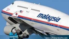 Malaysia Airlines : responsable ultime des 298 décès du vol MH17 ?