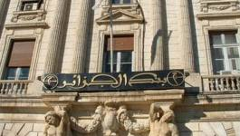Réserves d'or de l'Algérie : hommage à Kaïd Ahmed
