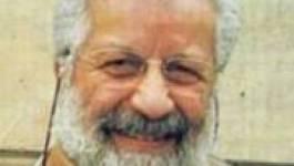 Le poète d'expression kabyle Benmohamed honoré à Ath Ouacif