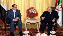 Le problème libyen oblige-t-il l'Algérie à cautionner un régime douteux ?