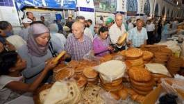 Algérie : je gaspille, tu gaspilles, nous gaspillons...