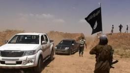 Irak: le Parlement reporte une session cruciale, l'armée enlisée