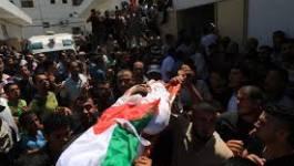 16 nouvelles victimes dans des raids de Tsahal sur Gaza