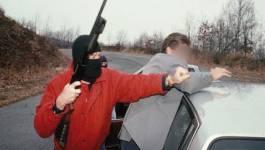 Kabylie : encore des enlèvements de citoyens