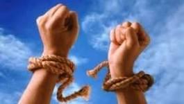 Résister toujours… Ne vivre que pour ne jamais céder !!!
