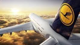 Plusieurs compagnies aériennes suspendent leurs vols vers Tel Aviv