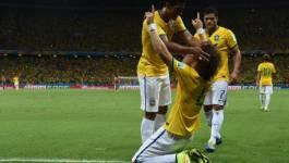 Mondial / Brésil-Allemagne en demi-finale : un remake de la finale 2002