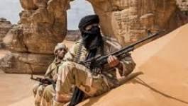 Mali : négociations ardues entre Bamako et les groupes armés à Alger
