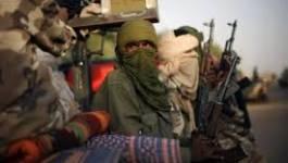 Négociation Bamako-rebelles touareg : la Coordination des cadres de l'Azawad communique