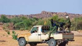 Mali : combats meurtriers entre le MNLA et le Mujao
