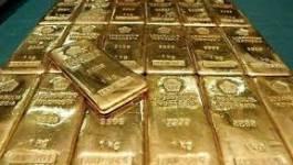 Pourquoi les stocks d'or de l'Algérie ont-ils stagné de 2009/2014 ?