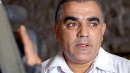 Le SNJ s'incline à la mémoire du journaliste disparu Nadir Benseba