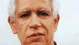 L'adieu à Si Abdelmadjid, l'Adieu à une conscience vivante